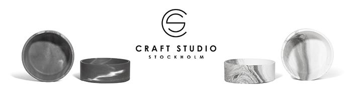 Craft Studio Stockholm