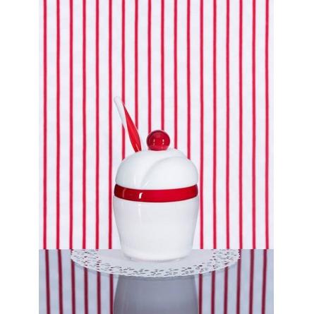 Cupcake Polka