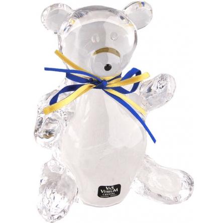 Teddy björn Sweden