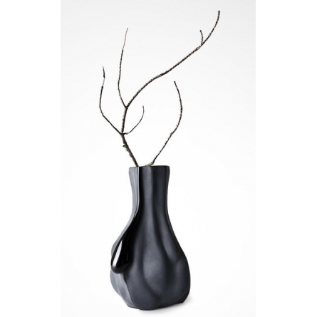 Urban Forest Liquid Vas
