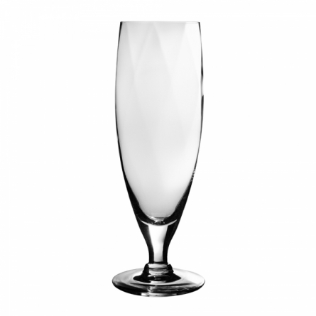 Chateau Beer glass 41cl