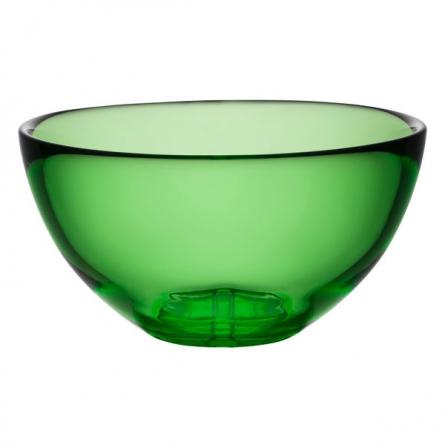 Bruk Skål Grön Ø 15,5cm