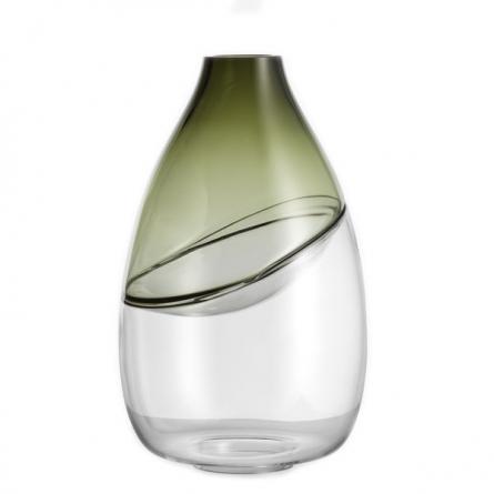 Septum Vas, H 31.5cm
