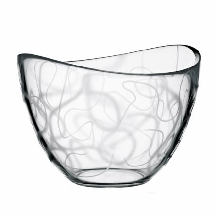 Pond skål Tangle, Ø 16cm