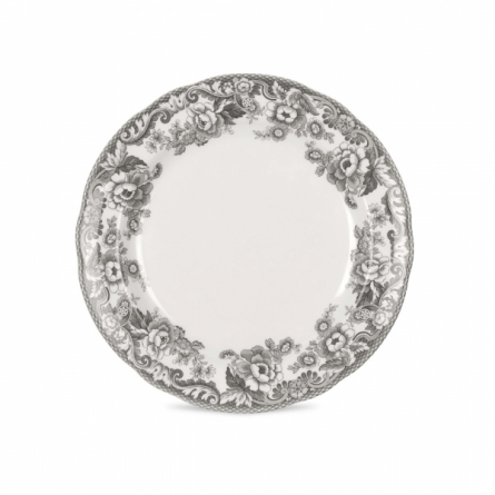 Delamere Rural Plate 27 cm