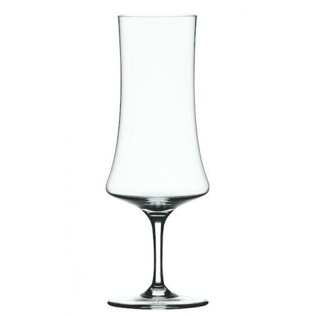 Willsberger Anniversary Ölglas, 35cl 4-pack