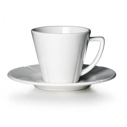 Grand Cru Espressokopp 9cl