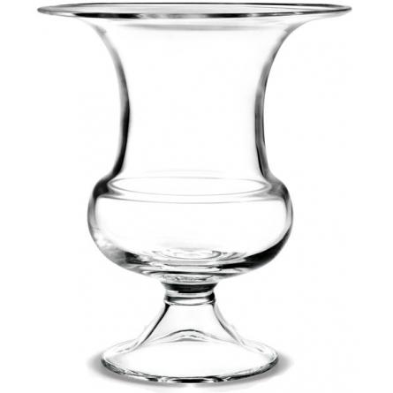 Old English Vas 19 cm