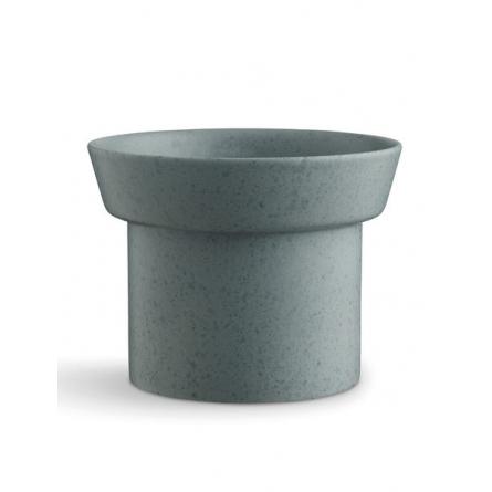 Ombria Blomkruka 17cm, Granite