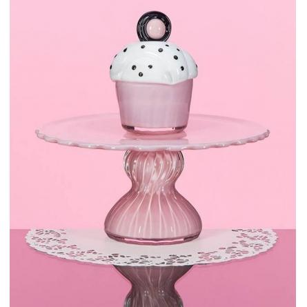 Cupcake Liquorice