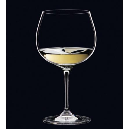 Vinum Montrachet/Chardonnay 60cl, 2-pack