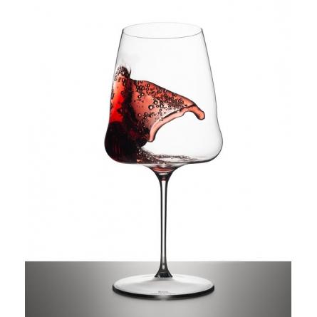 Winewings Cabernet Sauvignon 82cl, 1-pack