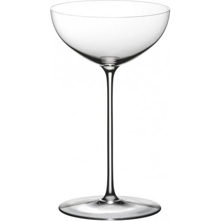 Superleggero Coupe/Cocktail/Mosca, 1-Pack