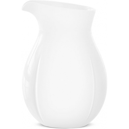 Grand Cru Soft Mjölkkanna 50 cl