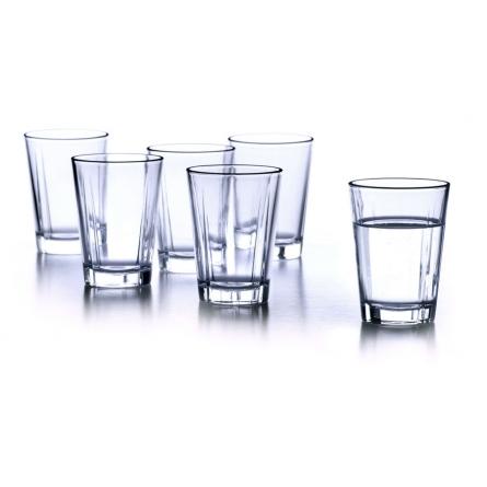Grand Cru Water glass 22cl, 6-pack