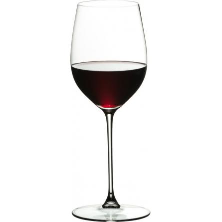 Veritas Viognier/Chardonnay 37cl, 2-pack