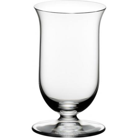Vinum Single Malt Whisky 20cl, 2-pack