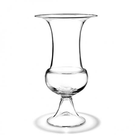 Old English Vas, 60cm