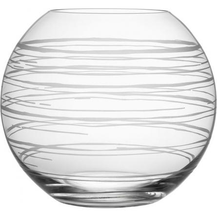 Graphic Vas H 20,5cm