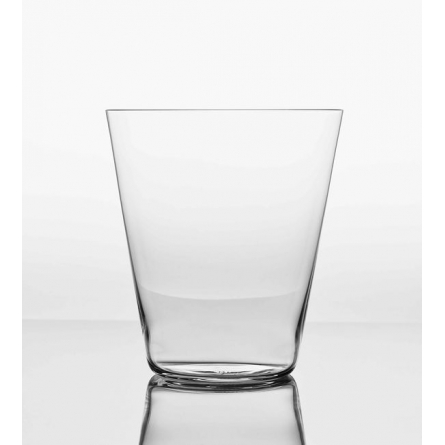Zalto Crystal Clear Water 6-pack