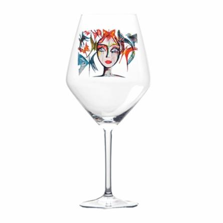 Slice of Life Wine glass 75cl