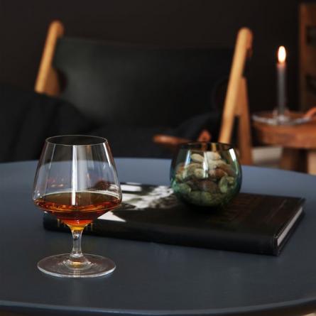 Perfection Cognac 36 cl, 6-pack