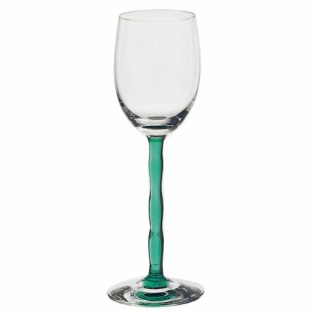 Nobel white wine 16 cl