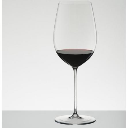 Superleggero Bordeaux Grand Cru, 1-Pack