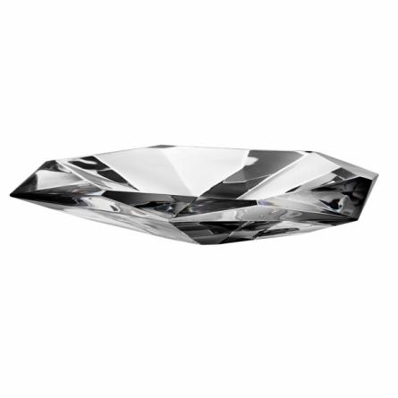 Precious Platter, Ø 24,5cm