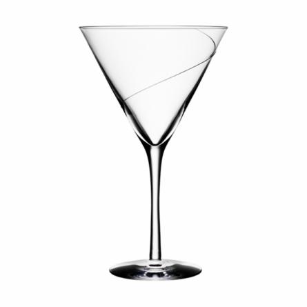 Line Martini Clear XL