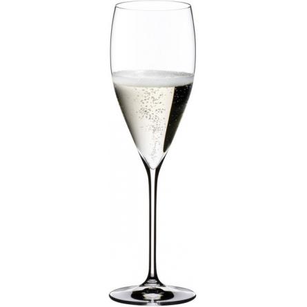 Vinum XL Champagne 34,cl