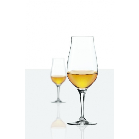 Premium Whiskey Snifter 28cl, 2-pack