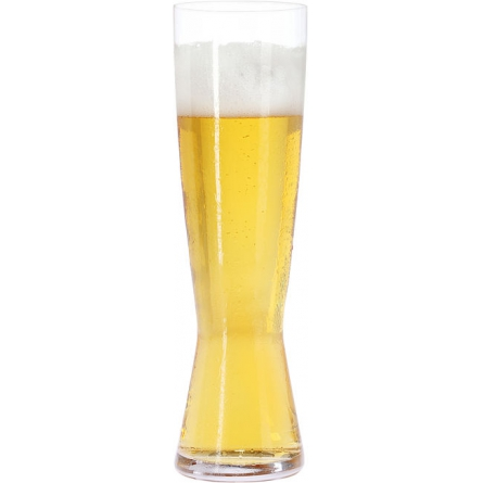 Beer Classic Tall Pils 43cl 4-pack