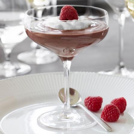 Cabernet Cocktailglas, 29 cl  6-pack