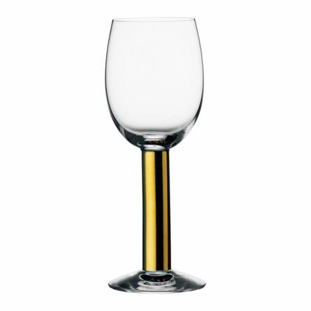 Nobel Goblet red wine / Beer 39 cl