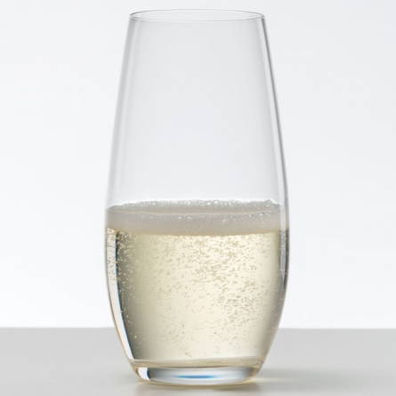 O Champagne 24,4cl, 2-pack
