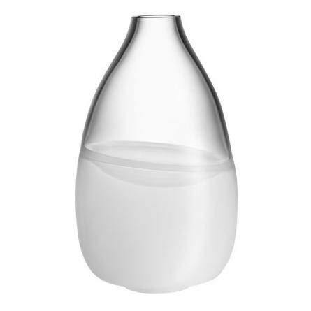 Septum Vas white