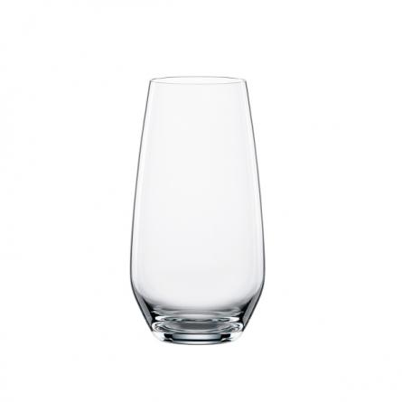 Authentis Casual Longdrinkglas 55cl, 6-Pack