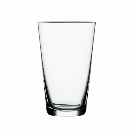 Merlot Glas 24 cl