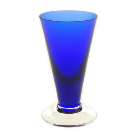 Piggelin blå