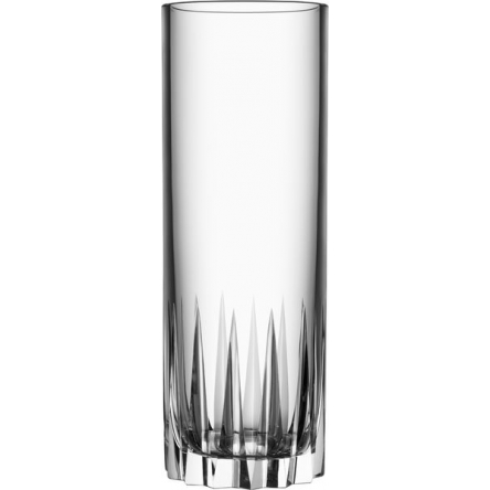 Sarek Vas H 38cm