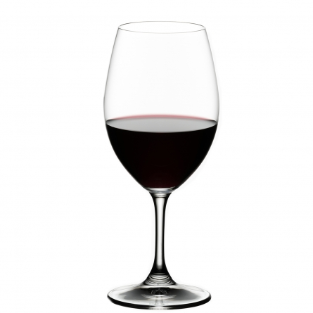 Ouverture Wine glass 35,cl 2-pack