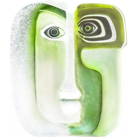 Ideo Green