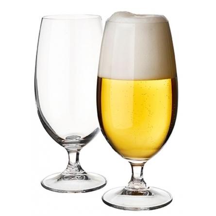 Taverna Ölglas 59 cl, 2-pack