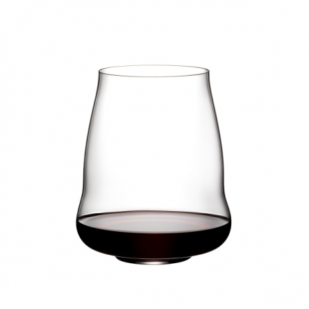 Stemless Wings Pinot Noir/Nebbiolo 63cl, 2-pack