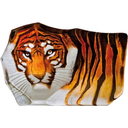 Tiger Stor
