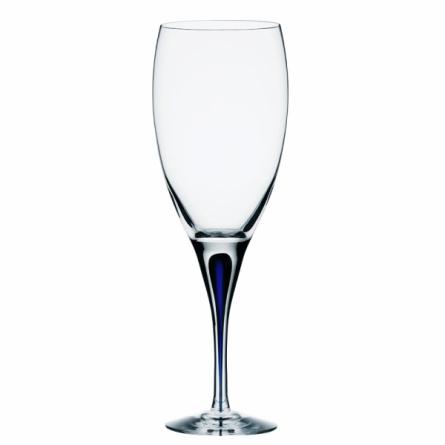 Intermezzo blå Rödvin 25 cl