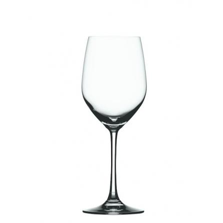 Vino Grande Rödvin 42cl, 4-Pack