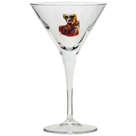 Free Mind Cocktailglas, 25 cl