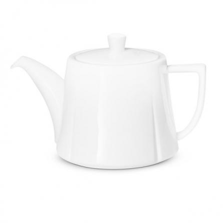 Grand Cru Teapot 1,4L